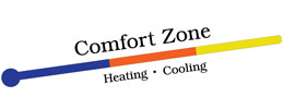 cropped-Comfort-Zone-Logo