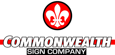 logo-large8520