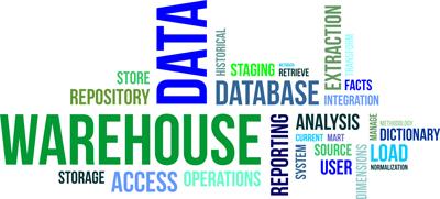 data warehouse design