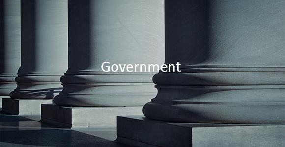 cta-gov