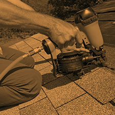 Tampa Roofing Services from ConstructoMax