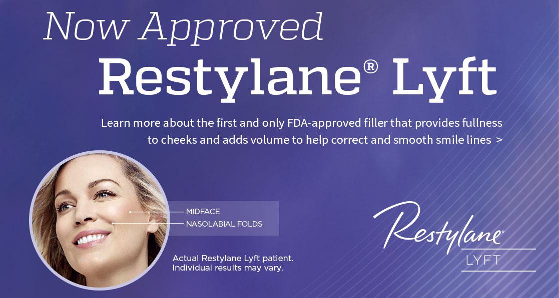 Restylane-Lyft-banner-revised