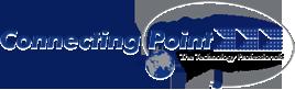 cpgreeley_logo