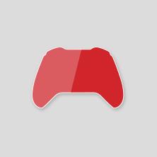 new_icon4