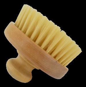 GHN Skin Brush 2
