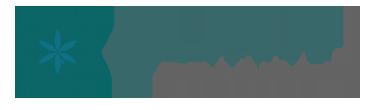 creatix-logo1