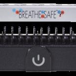 Breathe Safe