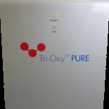 Tri-Oxy PURE Gray