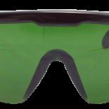 Stay Safe glasses