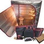 Sauna Fix Ultimate Bundle