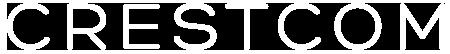 logo-bgr2