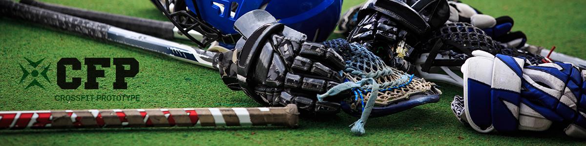 lacrosse-top-banner