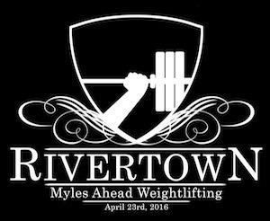 Rivertown 16