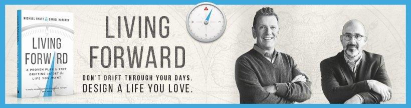 living-forward-email-image-v2