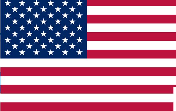 United-States-6