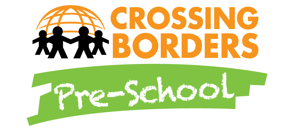 crossingboarders_logo