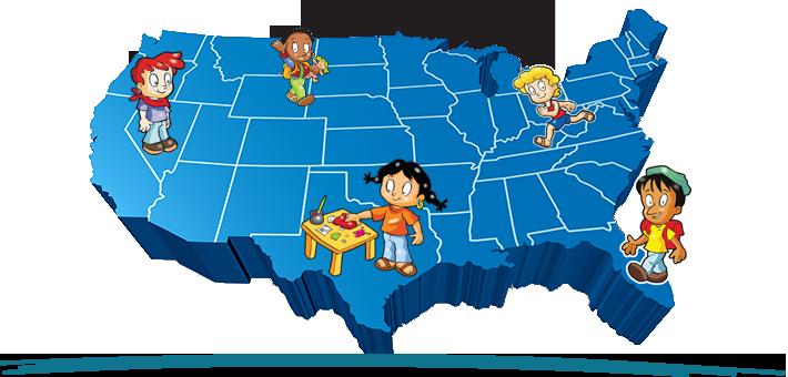 crossing borders preschool early childhood education houston child care tx 397