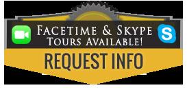 request-info-badge