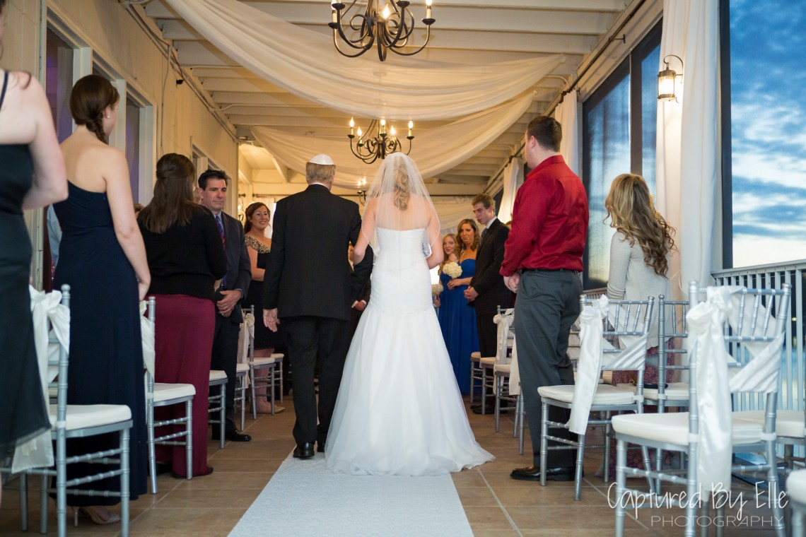 Best Wedding Venues In Orlando Florida Crystal Ballroom