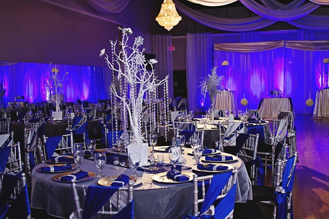 Quinceneara venues in orlando florida sweet 16 party for Home decor 32825