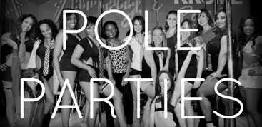POLE PARTIES (2)