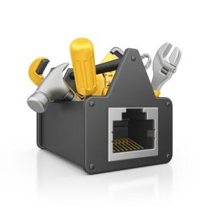 3D Toolbox