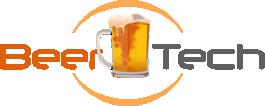 beertechbutton