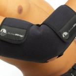 Active Wrap Elbow