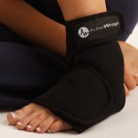 Active Wrap Foot