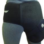 Active Wrap Hip