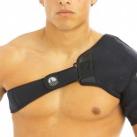 Active Wrap Shoulder
