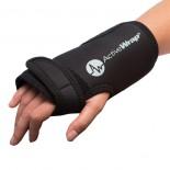 Active Wrap Wrist
