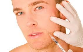 Male Botox Cumming