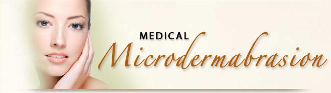 Microderm