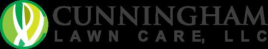 CunninghamLawnCare-logo
