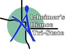 alzheimers alliance
