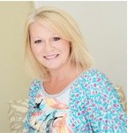 Terrie Arnold Web