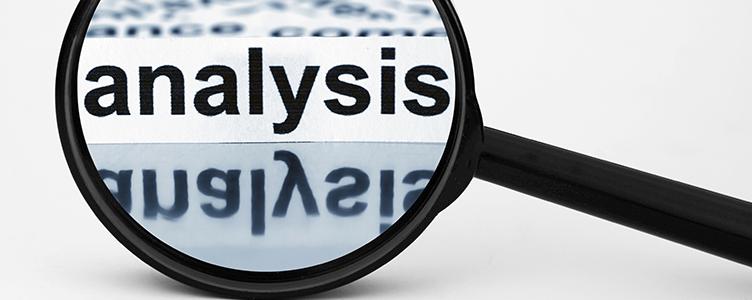 Curt Green Company – Market Analysis