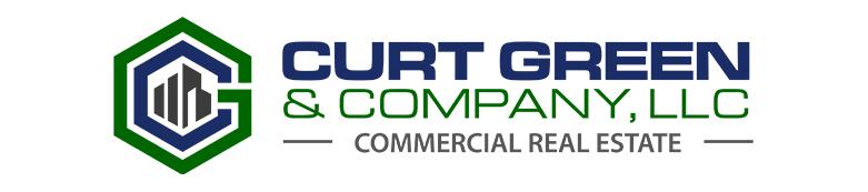 Website Logo New