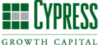 cypress-blog-logo