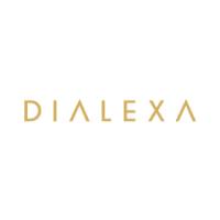 dialexa