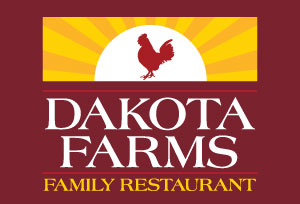 Dakota Farms Restaurants