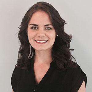 Lauren Fealtman