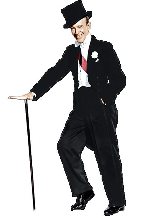 Fred Astaire Dance Studio in VA