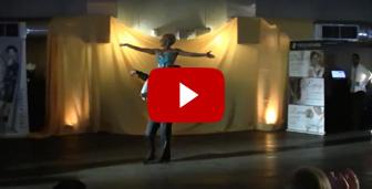 Fred Astaire Dance Studio in Fairfax, VA