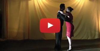 Fred Astaire Dance Studio in Reston, VA