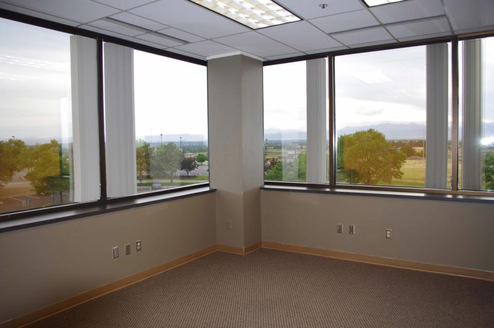Conference Room D Westminster Colorado