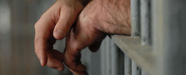 greenville sc criminal law