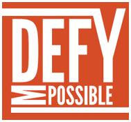 defylogo2
