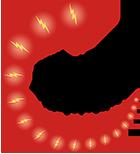HotSpot_logo_small